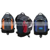 School Backpack Large Compartment Bag For Young                                                                         Quality Choice