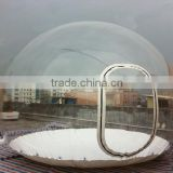 inflatable clear bubble tent, inflatable bubble camping tent,inflatable clear bubble tent