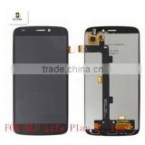For BLU Life Play 2 L170 L170a L170i LCD Display + Touch Screen Digitizer Assembly Replacement Black Free Shipping