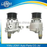 for Ford Transit brake booster pump,YC1Q2A451AE / YC1Q2A451AF                                                                         Quality Choice