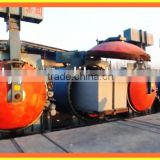 coal fly ash aac block production line,aac plant,aac block factory