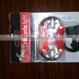 bicycle accessories led bicycle accessories