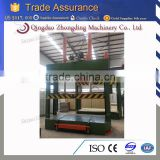 Hot sale wood pressing machine hydraulic cold press machine                                                                         Quality Choice
