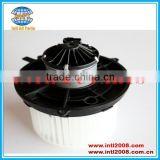 Auto AC A/C Heater Blower Motor /Fan Blower Assembly for