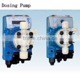 Laundry Used Chemical Dosing Pump