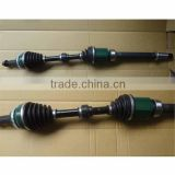 High Quality Toyota Lexus Front Drive Shaft 43410-0E020