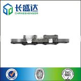 Good Quality !!! Escalator Step Chain For Schindler/ Kone Parts