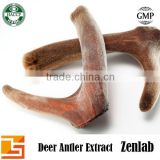 hot new products for 2015 deer antler velvet powder