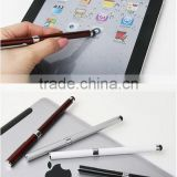 2015 New design stylus pen for computer NP-93