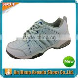brand 2016 fashion sports badminton shoes