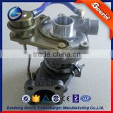 Turbocharger CT9 17201-54090 wholesale turbo