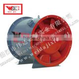 SWF Series Mixed Flow Fan