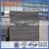 factory pricetop quality Reinforcing Deformed Bar Welded Steel Rebar Mesh