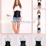 hot sex woman photo corset OEM belly dance costume set