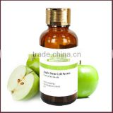 100% Natural 20% Vitamin C Anti-wrinkle and Wholesale Intensive Best Gold Serum in Hot Sale