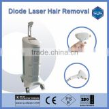 Hot Sale 808 Diode Laser Hair Removal 1-10HZ Machine/cold Laser Device Hair Removal Alexandrite Laser Medical
