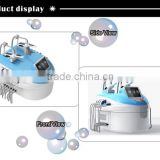 Fat Freezing Portable Cryolipolysis Body Slimming Weight Fat Reduction Loss Machine Promotion Price On Sale Right Now