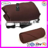 Inquiry about E067 Luxurious Safe Low-Voltage Infrared Electric Heated Blanket Digital Remote Body Electric Blanket