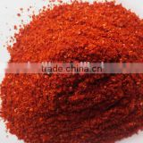 Best quality korean red pepper powder kimchi chilli powder