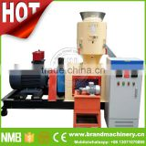 wholesale Wood pellet press, Wood pellet press machine, machine pellet