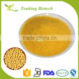 Manufacturing Soy Lecithin Powder