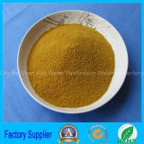 Inquiry about 30% pac Flocculant Polyaluminium Chloride for Water Treatment