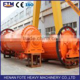 Super Quality Silica Sand Grinding Ball Mill