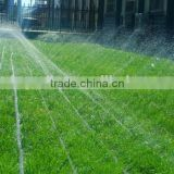 irrigation system micro spraying pipe lateral pipe