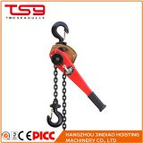 CE approved 3 Ton Lever Block/Lever Hoist/Chain Lever Block/Ratchet Lever Hois type HSH-A