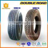 Wholesale Semi Truck Tires 22.5 11R22.5 Tbr All Kinds Of 11R/24.5 Truck Tyres / Tires 295/75R22.5
