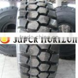 Wholesale China Best sales sks hot sale 10-16.5 12-16.5 14-17.5 11L-16 loader tyres bobcat skid steer tire