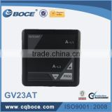 Digital Current Meter GV23AT