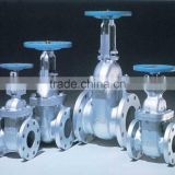 Forged Steel Gate Valves,cast steel gate valve,API carbon steel gate valve 6 inch gate valve