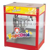 Hot Sale Commercial Popcorn Machine