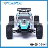 2017 Toy 1:24 Battery Car RC Off-road Buggy Play Free Games Car Racing