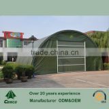 Helicopter Hangar, Commercial Storage Tent , Warehouse Tent , Portable shelter