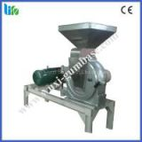 Chinese factory price stick chewing gum sugar mill