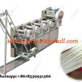 Commercial Noodle Making Machine |Noodle Maker Machine