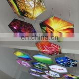 Ceiling uv printer / 2 meter size ceiling uv