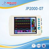 medical patient monitor for sale JP2000-07