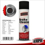AEROPAK 500ML Brake Cleaner