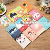 Cute mini colorful notebooks Many images cover mini notebooks Small gift for kids