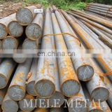 4130 carbon steel round bar for building and construction