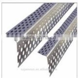 Flexible Metal Punching Corner Angle Corner Bead