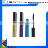 Safety natural best glitter hair dye color/hair mascara/glitter hair color