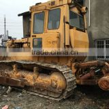 used d7g bulldozers on sale - China quality used d7g bulldozers