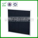 FRS-PNF nylon mesh air filter for air condition parts (manufacture )