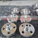 "Alloy 20 Flanges from 1/2"" to 24"" and up to 450 lbs are in accordance with BS10 Table D & Table E, BS Table F & Table H, BS Tabl"