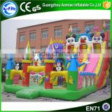 kids indoor playground equipment amusement park games for sale                                                                                                         Supplier's Choice