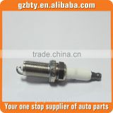 Spark Plug fits for BMW 1212258253 FR7NPP332 auto parts for BMW excellent quality sparkle plug for BMW
